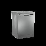 Beko Mašina za suđe DFN 28422 S