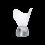 Grundig Sauna za lice i inhalator FS 4820