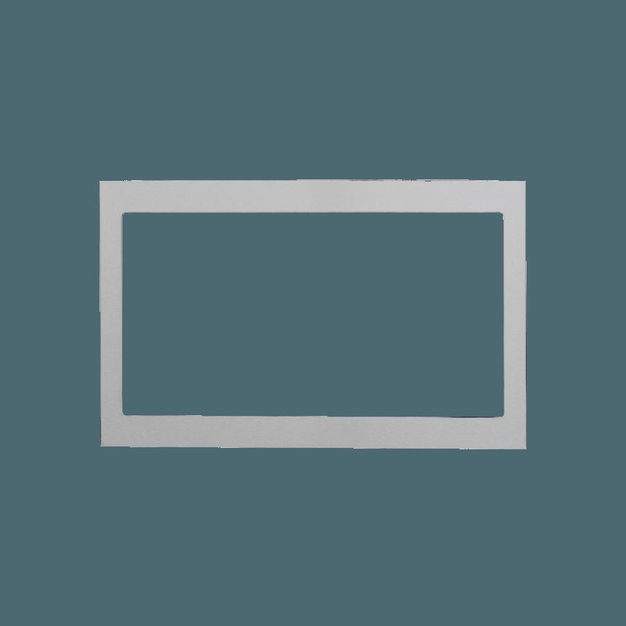Beko Okvir za mikrovalnu pećnicu MWK 2310 X