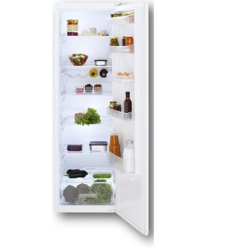frigor-fico-1-puerta-integrable-beko-lbi3001—177-1-x-54-3-cm-a