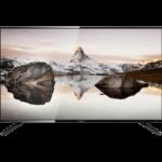 csm_43_GFB_5800-black–front–Vision5–TV–01_1d13d439f7
