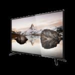 csm_csm_43_GFB_5800-black–right–Vision5–TV–03_e6d201cb11_bc10d60e93