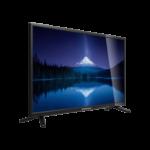 csm_32_GHB_5800-black-left-Vision5-TV-02_6a131342e4-600×570