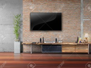 TV i Audio tehnika