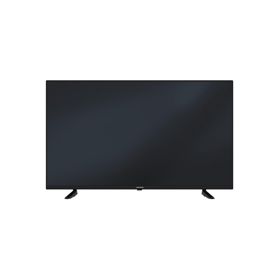 GRUNDIG LED TV 43 GEU 7800 B Smart 4K